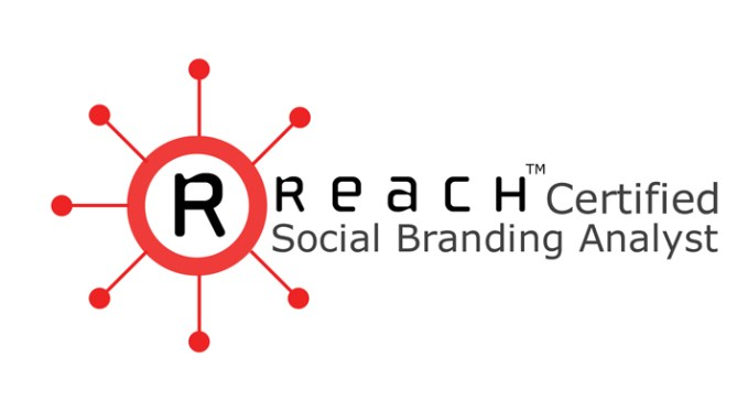 Social Branding, la magie de LinkedIn pour votre marque personnelle