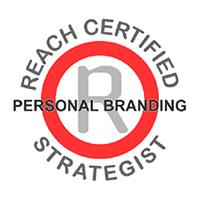Reach Inc. leader mondial du Personal Branding