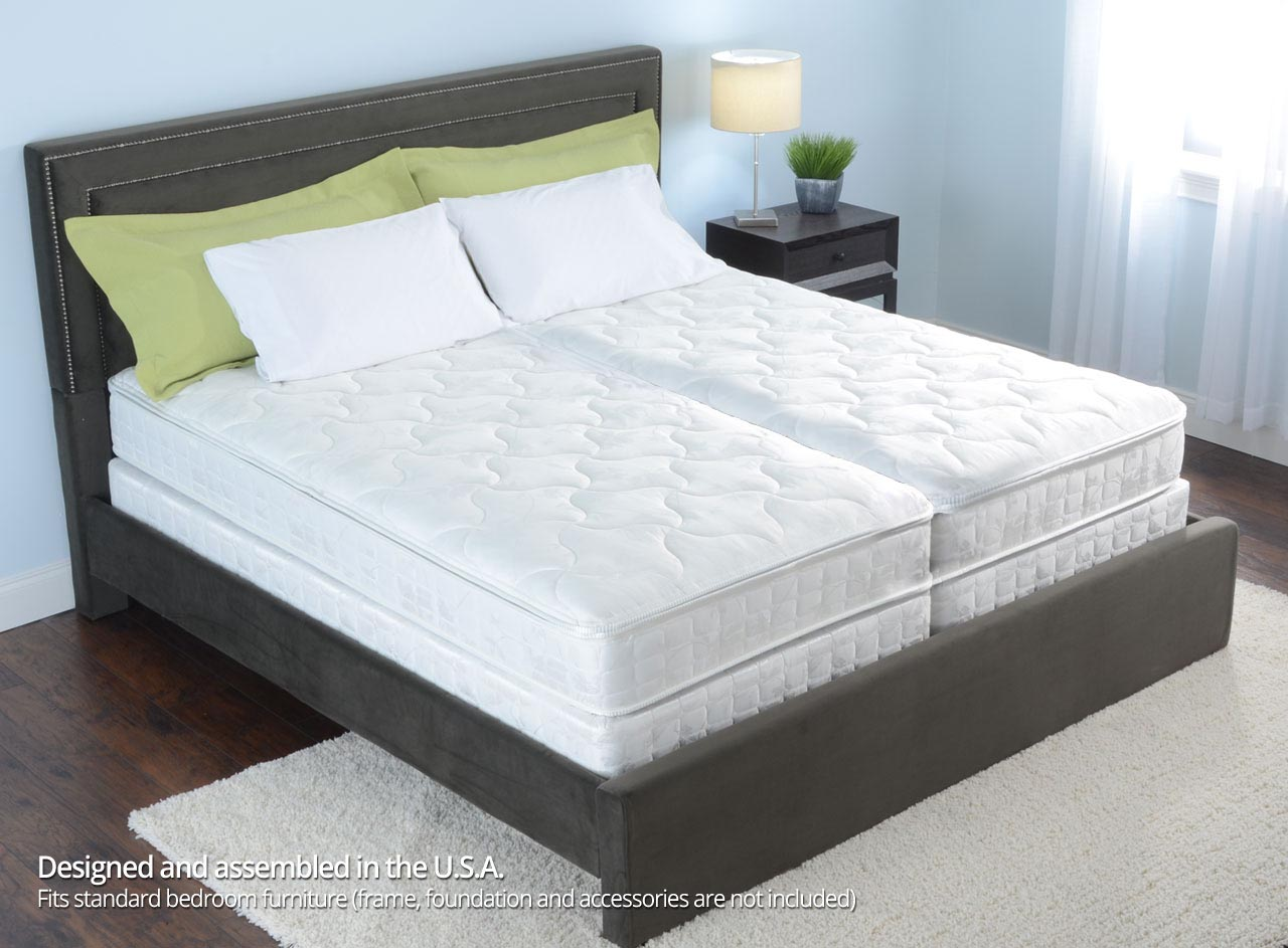 10 Personal Comfort A4 Bed Vs Sleep Number Bed Cse