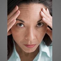 Overcoming Procrastination | Personal Development