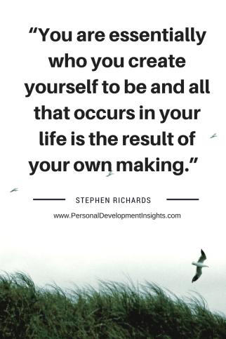 personal development quotes 2