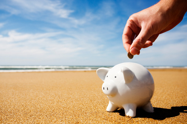 6-Ways-to-Save-Money-on-Your-Vacation