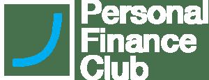 Personal Finance Club