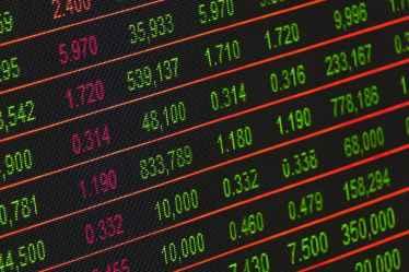 Stocks - 2