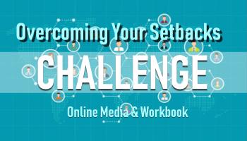 setbacks challenge