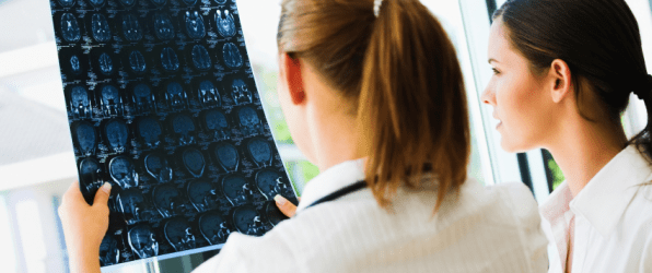 Personal Injury* Medical Negligence and Malpractice Claims