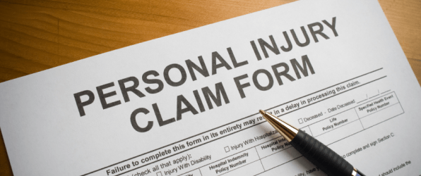 PIAB Injuries Board Claims and Courts: How to make a