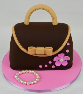 3d handbag cake, bag cake, adult birthday cake, cakes sydney, novelty cakes, elite cakes, cake art, 3d cakes, 30th birthday cakes, cakes sydney, designer birthday cakes, cakes delivered, unique cakes, custom cakes, custom made cakes, birthday cakes online, handmade cakes, 50th birthday cakes, 60th birthday cakes, 18th birthday cakes, cakes for birthdays, cake ideas, cake designs