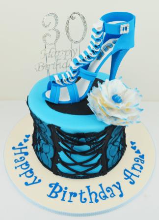 heel cake, stiletto cake, cakes for women, adult birthday cake, cakes sydney, novelty cakes, elite cakes, cake art, 3d cakes, 30th birthday cakes, cakes sydney, designer birthday cakes, cakes delivered, unique cakes, custom cakes, custom made cakes, birthday cakes online, handmade cakes, 50th birthday cakes, 60th birthday cakes, 18th birthday cakes, cakes for birthdays, cake ideas, cake designs