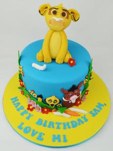 lion cake, simba cake, lion king cake, adult birthday cake, cakes sydney, novelty cakes, elite cakes, cake art, 3d cakes, 30th birthday cakes, cakes sydney, designer birthday cakes, cakes delivered, unique cakes, custom cakes, custom made cakes, birthday cakes online, handmade cakes, 50th birthday cakes, 60th birthday cakes, 18th birthday cakes, cakes for birthdays, cake ideas, cake designs