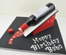 wine bottle cake, adult birthday cake, cakes sydney, novelty cakes, elite cakes, cake art, 3d cakes, 30th birthday cakes, cakes sydney, designer birthday cakes, cakes delivered, unique cakes, custom cakes, custom made cakes, birthday cakes online, handmade cakes, 50th birthday cakes, 60th birthday cakes, 18th birthday cakes, cakes for birthdays, cake ideas, cake designs