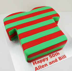 Jersey cake, adult birthday cake, cakes sydney, novelty cakes, elite cakes, cake art, 3d cakes, 30th birthday cakes, cakes sydney, designer birthday cakes, cakes delivered, unique cakes, custom cakes, custom made cakes, birthday cakes online, handmade cakes, 50th birthday cakes, 60th birthday cakes, 18th birthday cakes, cakes for birthdays, cake ideas, cake designs