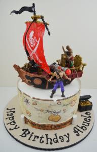 pirate cake, adult birthday cake, cakes sydney, novelty cakes, elite cakes, cake art, 3d cakes, 30th birthday cakes, cakes sydney, designer birthday cakes, cakes delivered, unique cakes, custom cakes, custom made cakes, birthday cakes online, handmade cakes, 50th birthday cakes, 60th birthday cakes, 18th birthday cakes, cakes for birthdays, cake ideas, cake designs