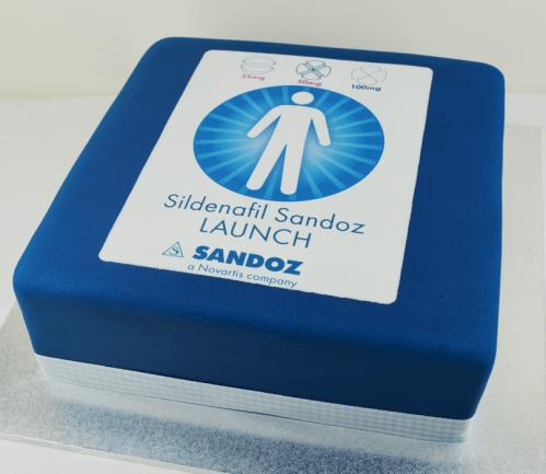 Sandoz - CC349