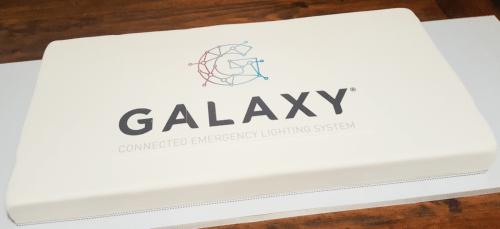 Galaxy - CC373