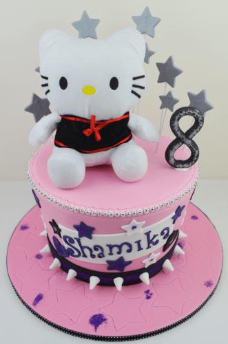 Hello Kitty - KC145