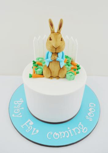 Rabbit - KC181