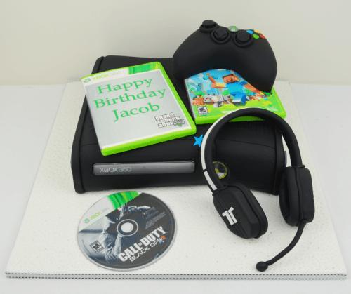 Xbox - AC578