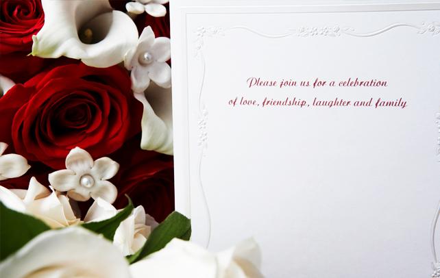 Wedding Invitations Wording For Reception Invitation Friends Templates Free