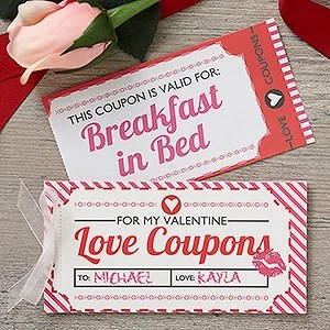 Unique Romantic Gifts For Him Her Personalization Mall