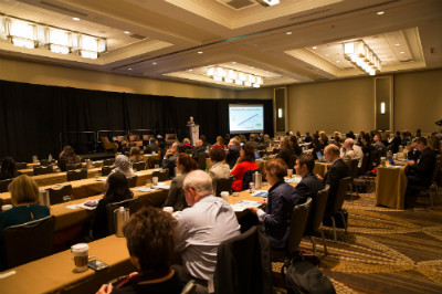 The PMC/BIO Solutions Summit