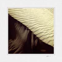 Dunes Death Valley ©Gary Hayes 2005