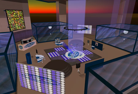 Big Brother Second Life 02