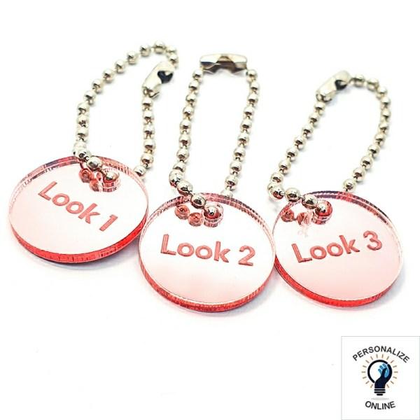 Pingente-look-01-Look-02-e-Look-3-kit-com-30-pecas-rose.jpg