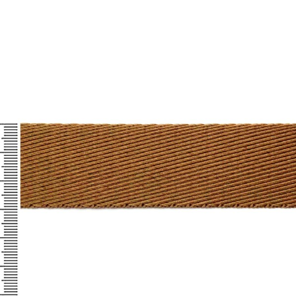 alca-chic-caramelo-3cm-poliester-25m-alcas-chic.jpg