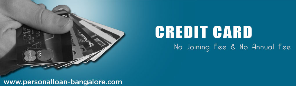 Axis Bank Personal Loan Emi Online Payment
