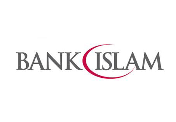 Personal Loan Bank 2017 Islam