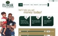 Power Loan Online