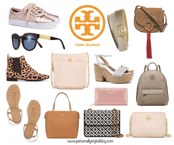 87f1e2608690 Tory Burch Private Sale -up to 70% off - Personally Styled Blog