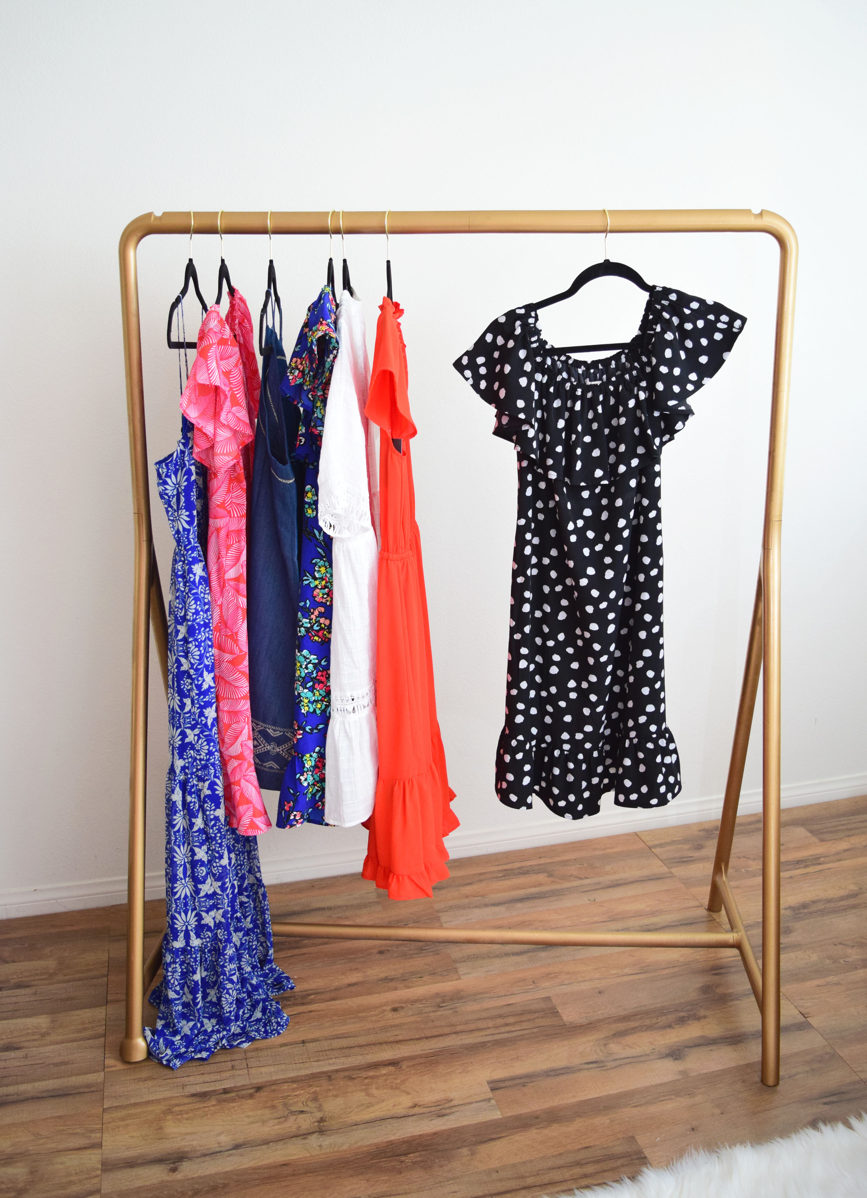 Target Dresses 8 Personally Styled Blog