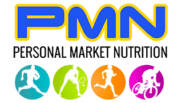 Personal Market Nutrition