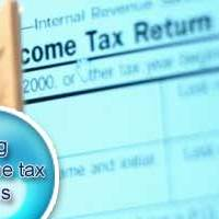 Should you e-file your income tax returns?