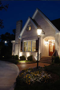 Home Watch Services PA NJ