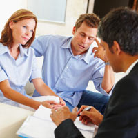 Investment Property Bookkeeping Accounting PA NJ