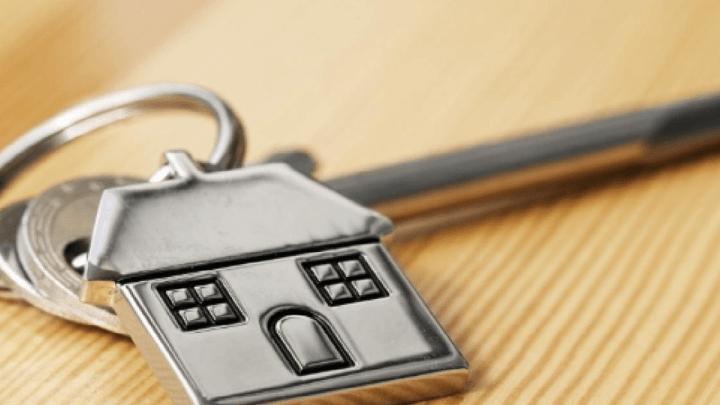 Aste Giudiziarie immobiliari e sfratti: i dati della Corte d'Appello di Milano