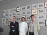 Seminario Veronelli e Vinidea: riprende la formazione tecnica