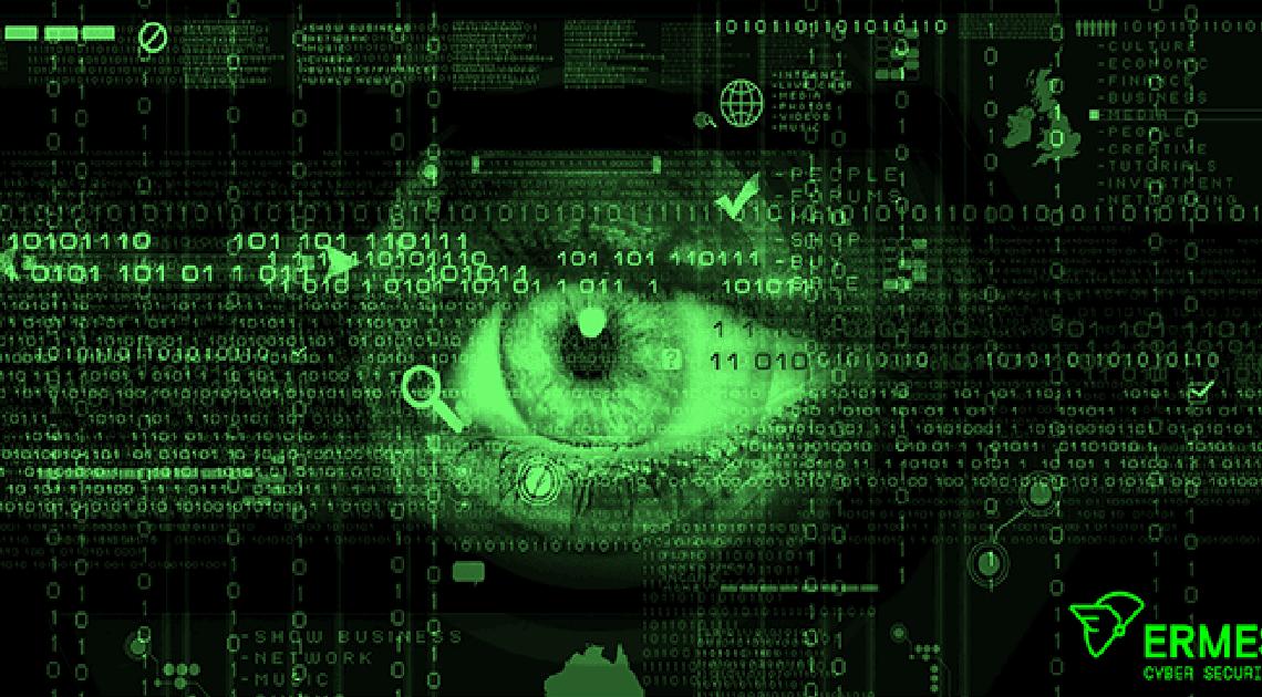 Safer Internet Day – 7 modi per proteggere i minori sul web