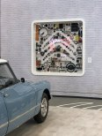 citroen-made-with-icons-sculpture4d