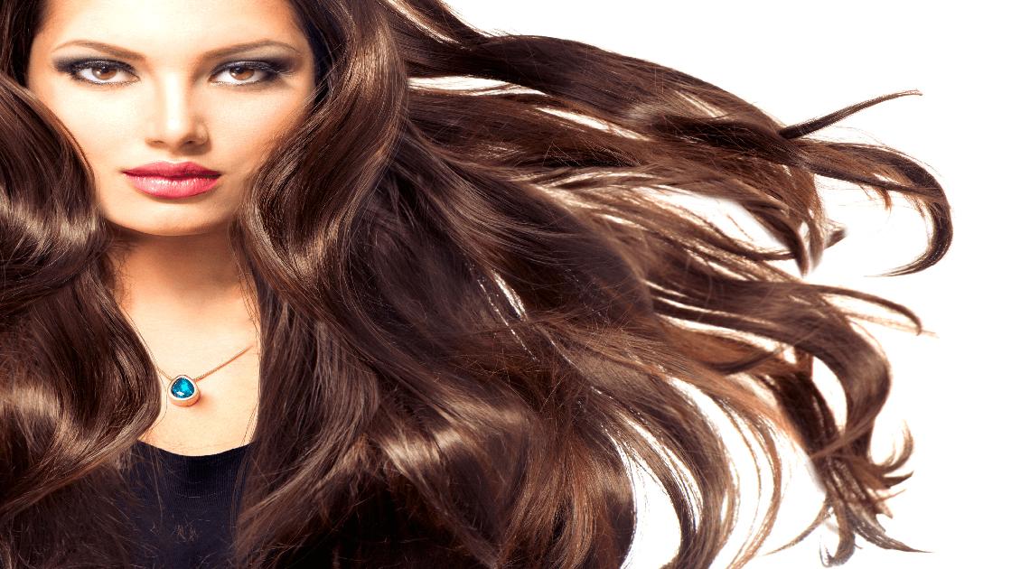 Resveratrolo: l'antiossidante per rafforzare i capelli