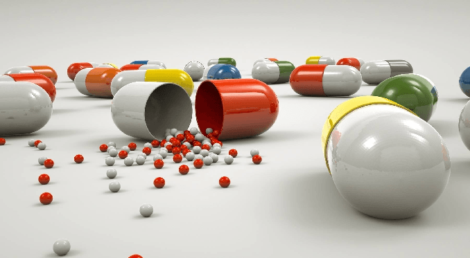 Ma è vero che… Gli antibiotici più si usano meno diventano efficaci?
