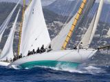 Le barche d'epoca a Montecarlo: aperte le  iscrizioni alla XIV Monaco Classic Week