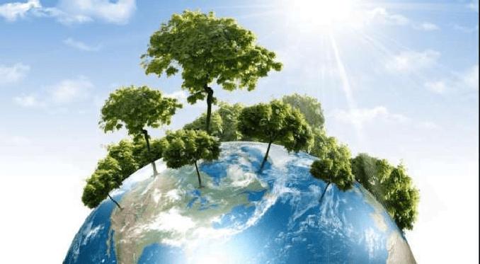 Tutelare l'ambiente per tutelare la salute