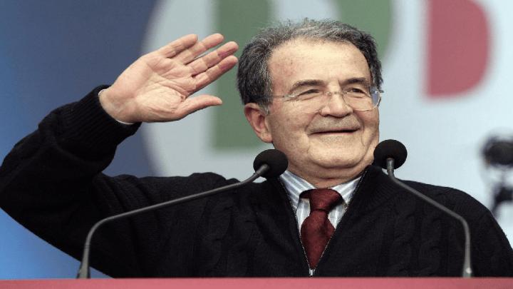 """A Biografilm Festival in anteprima mondiale il film """"Gli anni di Romano Prodi"""""""