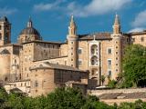 Urbino città aperta: 3 giornate per visitare la culla del Rinascimento