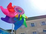Un'estate ricca di eventi al Lago Maggiore con Arona Lake & Shopping