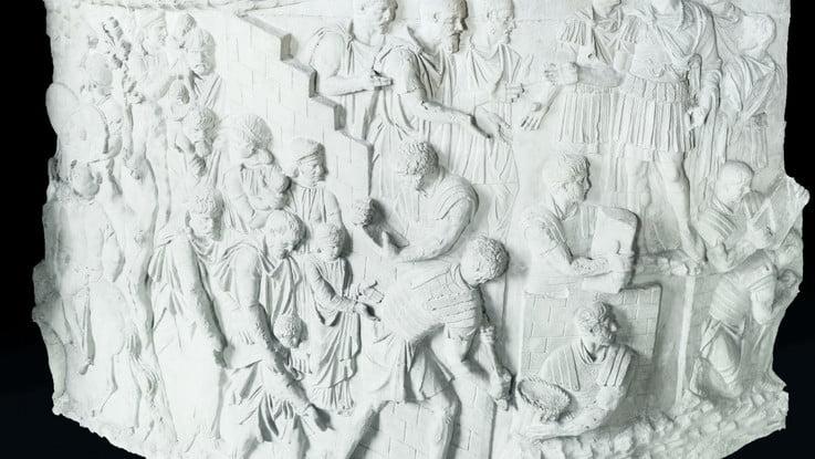 Genni. Una scultrice di respiro europeo nella Milano del '900